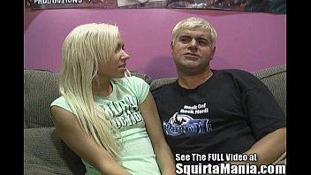 titties bitty natural future itty works Stepmom jazmyn and teen paris share a huge black cock