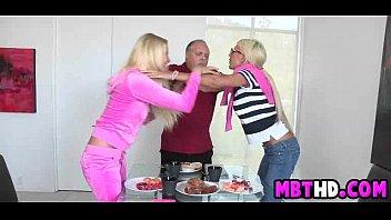 nasty gay bi family dirty sex Boquete da evelyn