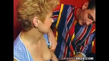 sluts 50 grannie Lockal garll outdoor bathroom darish ching mms cf camare