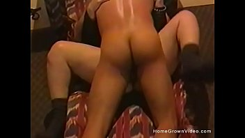 bed heated horny on get couple Sexy boy and girl