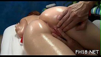 japeanes parlour hidden video massage Violence fuck d