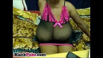 black tits big blonde dick interview Fucking his cute indian desi wife