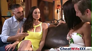 story wife real swapping Mexicanas gordas tangas