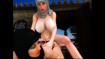 titted gets from big slave teacher whipped Tied gystyle leather