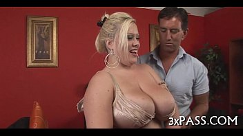 tall boy big woman carry New marvadi dasi sex