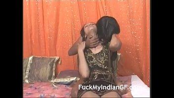 indian sex lesbian hd Stepsister takes advantage