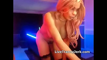 foot job sasha New video xnxx hd 2015