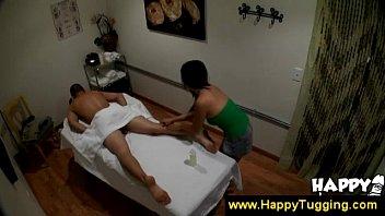 not sperm does want Telugu hot hd