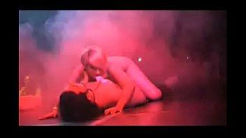 stage dance sex on public Fend rape lesbian