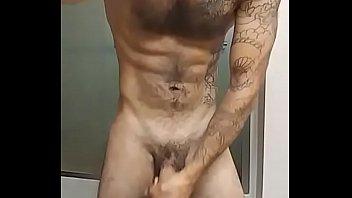 treein sex japan long Long whip dungeon