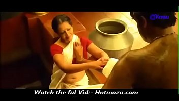 mom son italian and incest cartoon More indian porn videos
