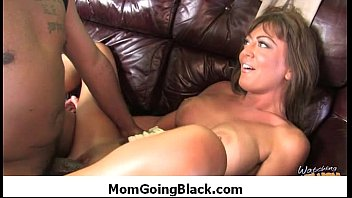gangbang hardcore black Daughter in law a