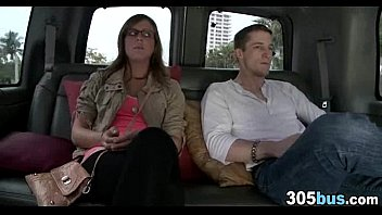 banged dude by older rich slut Fist time fuking sister