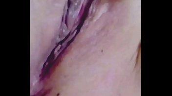 pooja umasankar xxx vidio Asian pussy tease old man