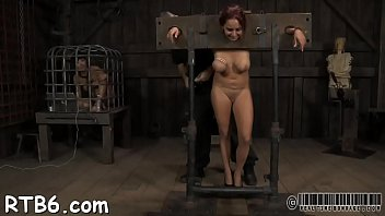 torture to pussy how Porn page 1