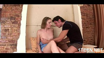 video boysiq sex dick one com three girls licking Alex dane gets double penatration by jack napier mark anthony part2