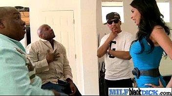 www fucking big movie13 gay black blackgaypain cock com Young suck swallow