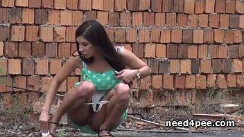 by crazy public slut pissing piss in pisswizfemdom Download korean porn video
