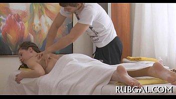 mp4 orgasmic massage Porn big black moms