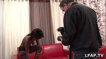 casting french black anal6 Mia and isabella 2