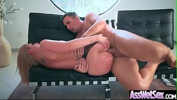 sensations chase brooklyn shane diesel brother new fucks Finish him asap