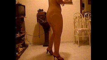 arabgirl nude danc Victoria sweet bbc