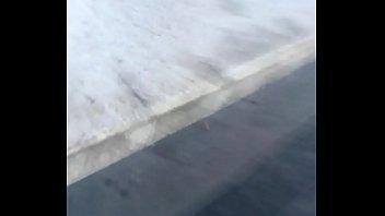 madurita exhibicionista mallas en transparente Block bbw gril