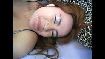 dam sexcy pouli video Corrida en mexicana tetona