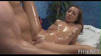 doog gril fuck Webcam big tits babe masturbate