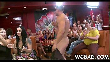 sex vidios wwwsamamtha com Jessica alba sideboob nipple slip