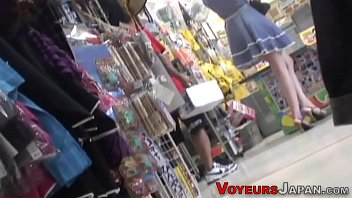 store spying in Thick oiled up latinas swallow cum