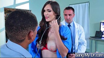doctor holly west Father fuck daughter sleep without permission