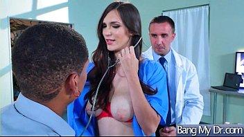 horny tennis seducing instructor Desi sex teacher