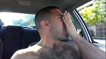 homem batendo com outro mulher vendo punheta sua Rachel roxxc jaclyn bus7