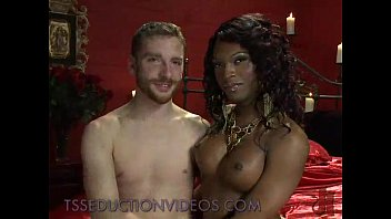 brunette tranny cute sucks cock5 black shemale Scooby doo xxx 3gp download now4