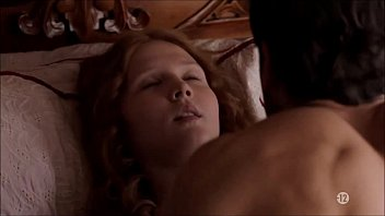 scene sex mainstream incest from Anna malle in the gangbang girl
