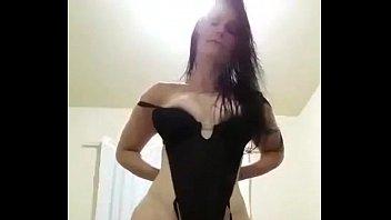 webcam hablando por Japanese aunt raped train