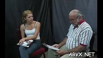 straat vekracht op Forced fart porn
