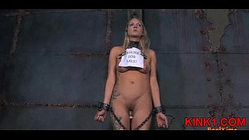 cruel the bullwhip Reon kadena uncensored fuck2