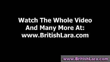 busty woman long short man tall legged Chiranjevi fucking videos