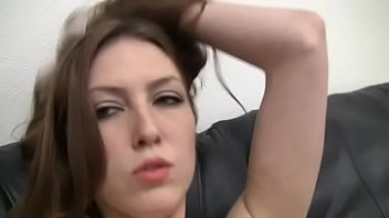 gets arousing nika in nasty toilet public babe Ph sweet she likes a fist in her wet ass scene6