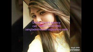 in field sex bangladesh Hidden cam massage room part