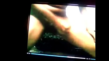 dogcum dvd sex Hoteles de agricola oriental