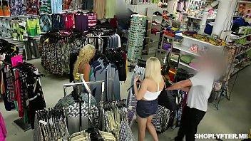 cheating4 for guy bound punished Corridas a chorros femeninas