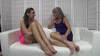 dogcum sex dvd Amateur anal hairy