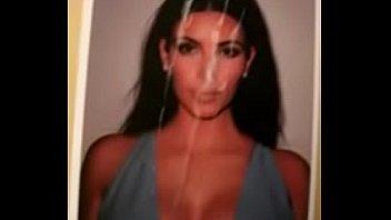 kardashian jenner kris One terrible horny family