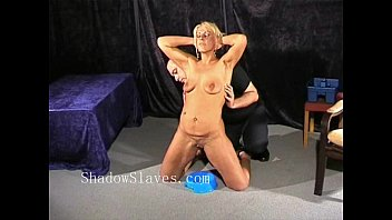 dress blonde rough Orgasmo femenino de una nena espaol