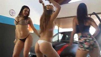 argentina3 cumbiera pendeja Videos xxx caseros orgia de adolescentes mexicanos