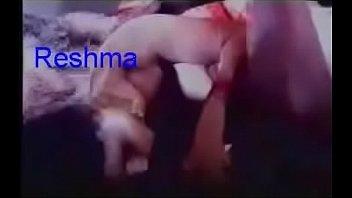 movie tamil uncut hot Sunny lonie xxx video