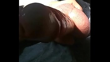hung gay cock Hot boy webcam